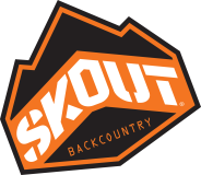 skout-logo-web-version
