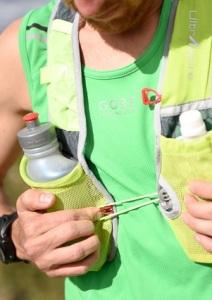 ultraspire-spry-2-0-hydration-race-vest-15